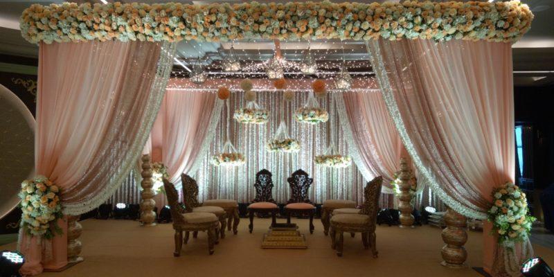 wedding halls in Mumbai Maharashtra
