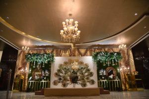 The Royal Halls - Hall in Mumbai to Host Your Big Fat Wedding, budget wedding venues, wedding venue, venue, Big Fat Wedding