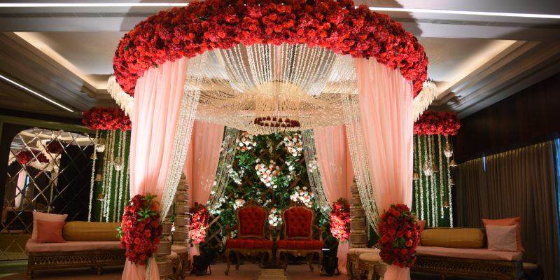 Wedding Halls near me