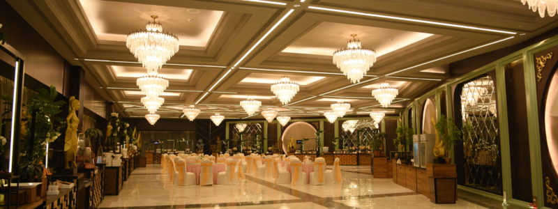 banquet hall in mumbai