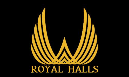 theroyalhalls