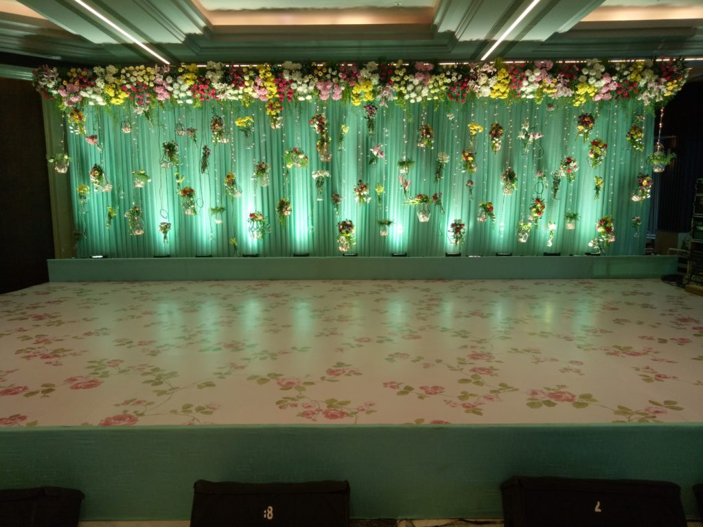 Best Banquet Halls in and around worli you must check out now