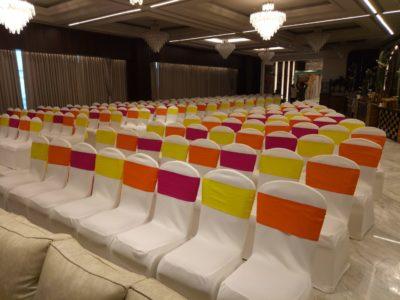 Small Party Halls Haji Ali