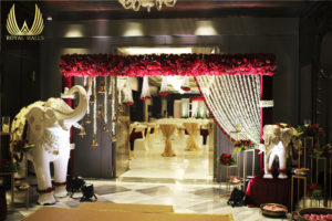 BEST BANQUET HALL IN MUMBAI WHERE YOU CAN HOST PRE-WEDDING CEREMONIES OR SMALL PARTIES