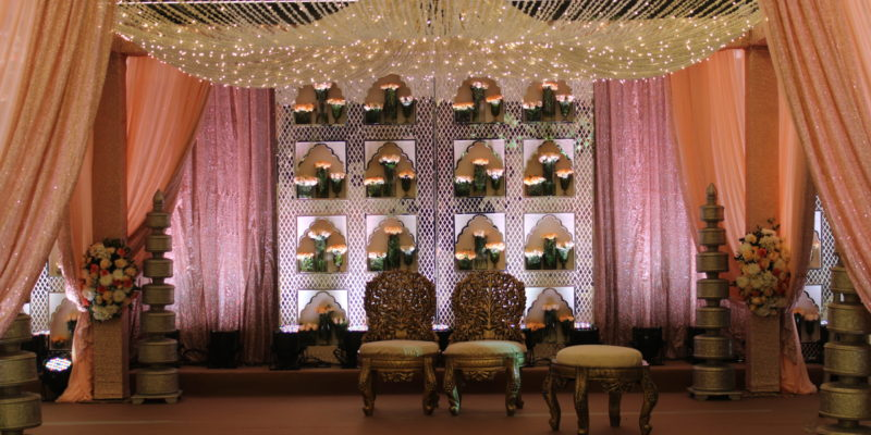 Wedding Halls in Worli