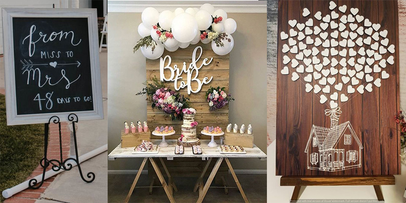HALLS FOR BRIDAL SHOWER MAHALAXMI