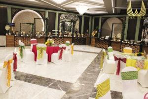 VENUE BANQUET HALLS MUMBAI MAHARASHTRA
