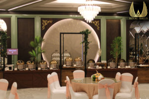 Best Birthday Party Halls in Mumbai for a Dream Celebration